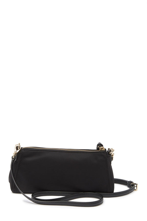 Bolsa Kate Spade Jane Shoulder Crossbody - illa Elite Fashion Suppliers
