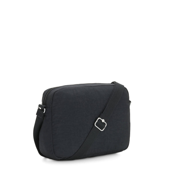 Bolsa Kipling Gracy Crossbody Bag Azul Oscuro
