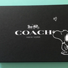 Llavero Coach Snoopy Ed. Limitada De Colección! - illa Elite Fashion Suppliers