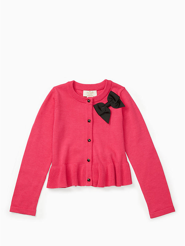Sweater Kate Spade New York Original - illa Elite Fashion Suppliers