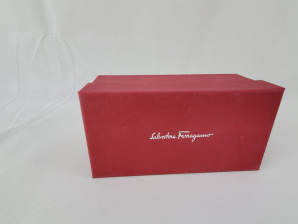Lentes Salvatore Ferragamo 100% Originales Nuevos - illa Elite Fashion Suppliers
