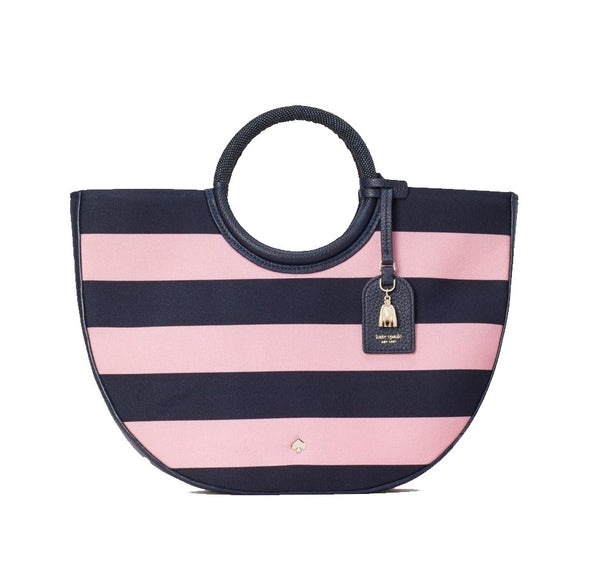 Bolsa Kate Spade On Purpose Half Circle Tote - illa Elite Fashion Suppliers