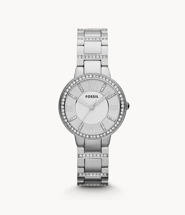 Reloj Fossil Para Dama Virginia ES3282 - illa Elite Fashion Suppliers