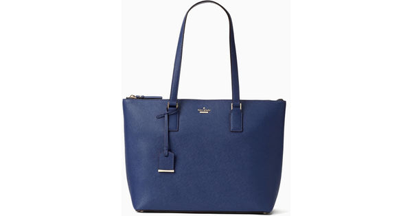 Bolsa Kate Spade Cameron Street Lucie LIQUIDACIÓN! - illa Elite Fashion Suppliers