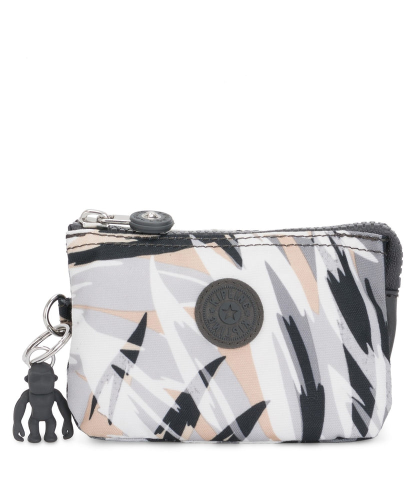 Monedero Kipling Creativity Small Pouch