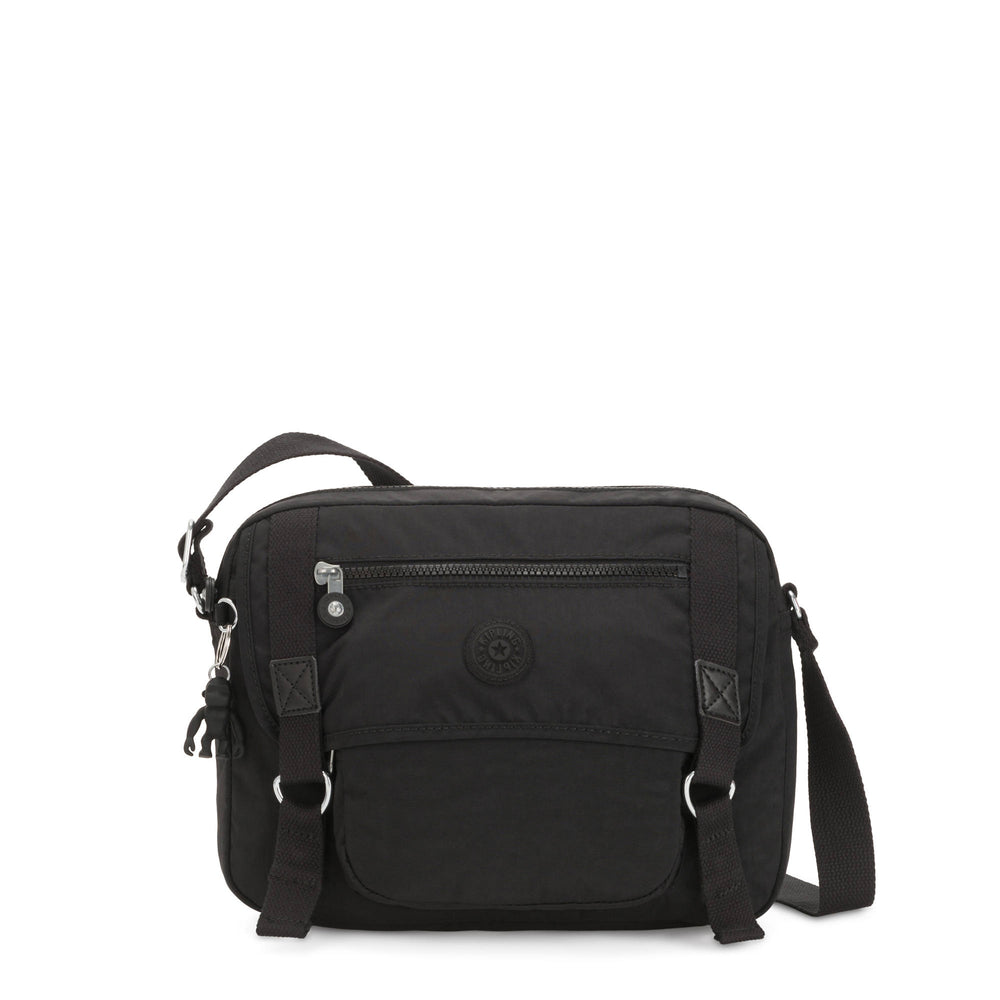 Bolsa Kipling Gracy Crossbody Bag