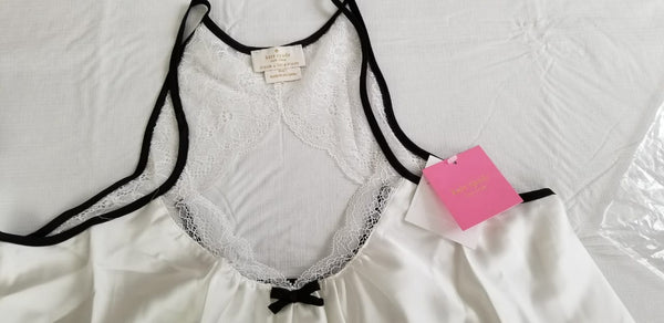 Pijama Kate Spade Bridal Chemise - illa Elite Fashion Suppliers