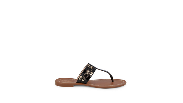 Sandalias Kate Spade New York Carol Spades Piel Originales Oferta! - illa Elite Fashion Suppliers