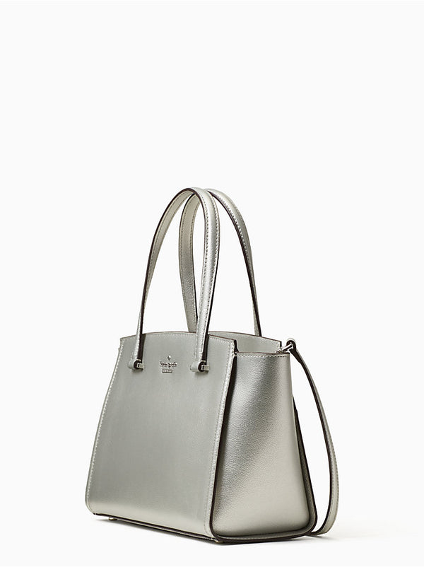 Bolsa Kate Spade Patterson Drive Small Geraldine LIQUIDACIÓN! - illa Elite Fashion Suppliers