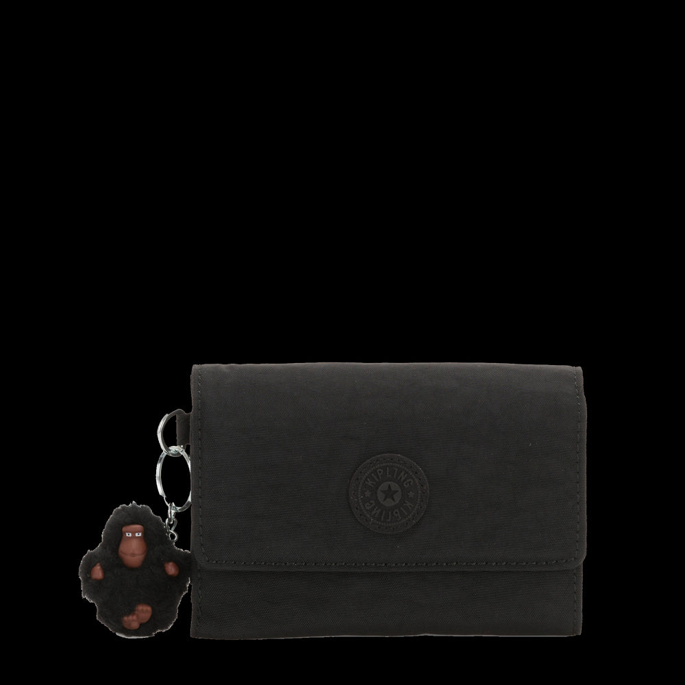 Cartera Kipling Pixi Medium Organizer Wallet