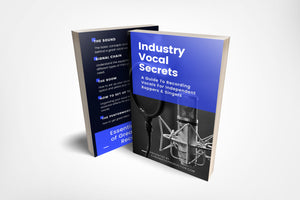 Industry Vocal Secrets