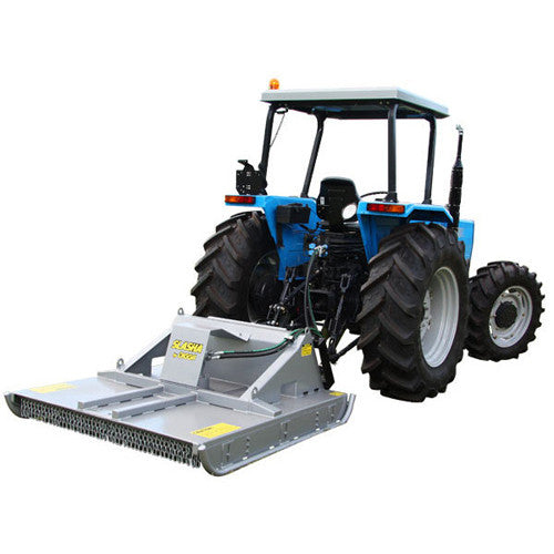 Digga 1500mm Wide Slasher - Suit Tractors