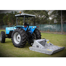 Digga 1800mm Wide Slasher - Suit Tractors