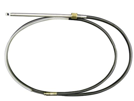 Boat Steering Outboard engine cable