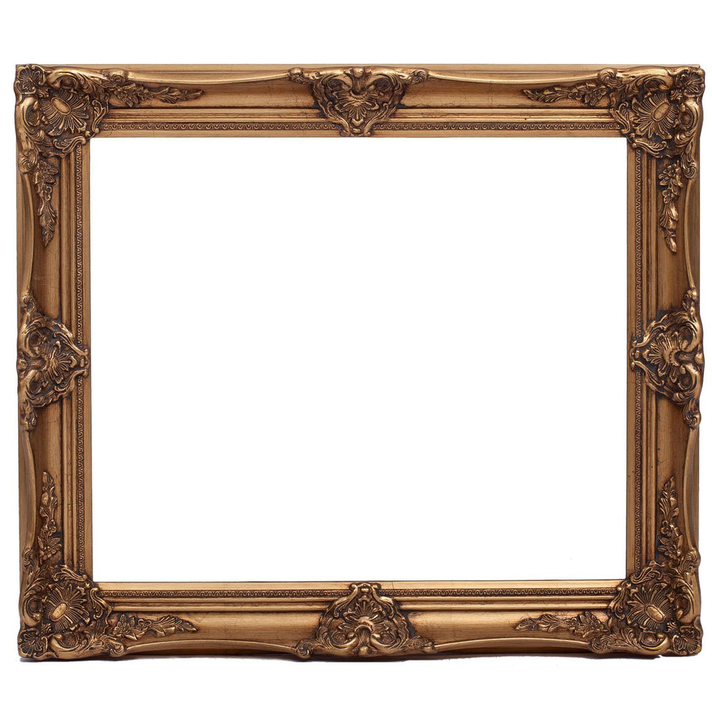 Oil Painting classical Picture Frame Ta026 – USA Oil Painting- Art ...