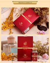 High Quality Snail 100% pure plant extract Hyaluronic acid liquid whitening blemish serum ampoules anti-acne Rejuvenation Serum
