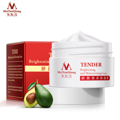 Korean Cosmetic Secret Skin Care Face Lift Essence Tender Anti-Aging Whitening Wrinkle Removal Face Cream Hyaluronic Acid-Hot Sale Products free ship to worldwide