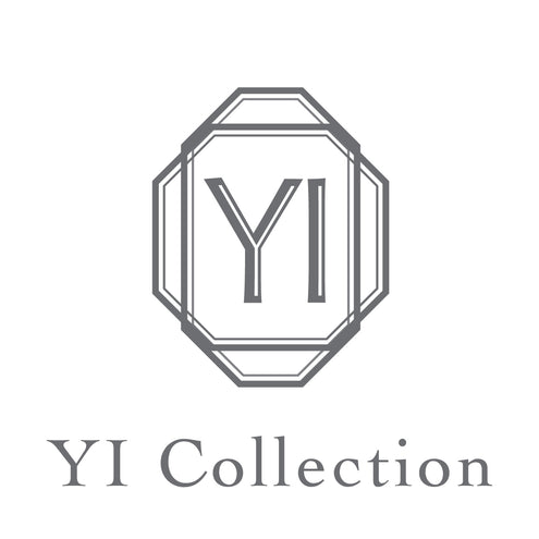 YI COLLECTION