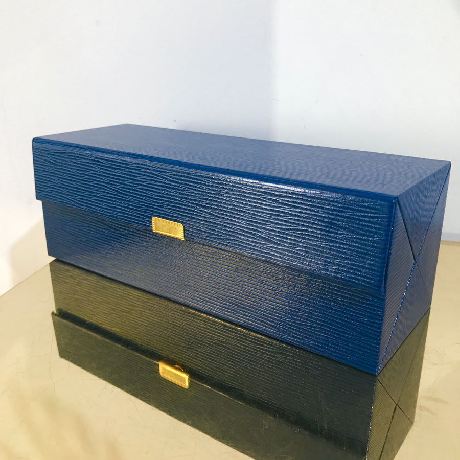 Jewellery Boxes for Earrings