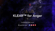 KLEAR™ Stored Anger