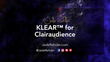 KLEAR™ Clairaudiance