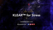 KLEAR™ Stored Stress