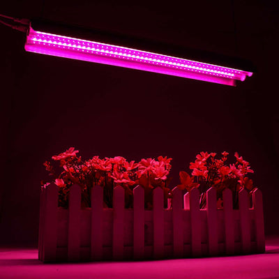 LED Grow Light Full Spectrum Indoor Plant Lamp Greenhouse