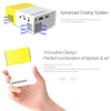 HD MINI POCKET PROJECTOR