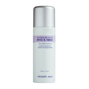 HYDRO BEAUTY PINUX MIST