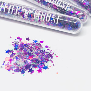 pink glitter holographic glitter black light glitter black chunky glitter moose festival glitter festival outfit festival makeup glitter biodegradable glitter bio glitter eco glitter neon glitter neon pigment