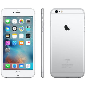 Apple iPhone 6s Plus - Unlocked - Phonezone