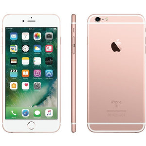Apple iPhone 6s - Unlocked - Phonezone