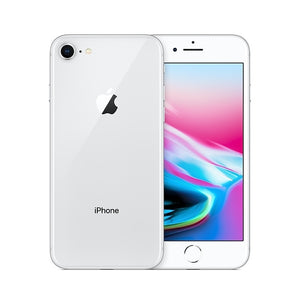Apple iPhone 8 - Unlocked (VM) - Phonezone