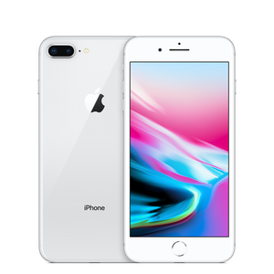 Apple iPhone 8 Plus - Unlocked - Phonezone