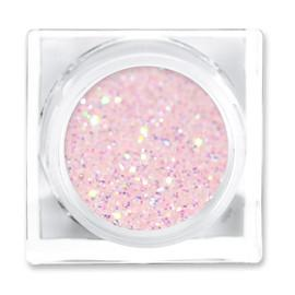 Lit Cosmetics Abba Size #3 Shimmer - Pink Cosmetic Glitter Australia The Cosmetix Co