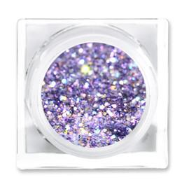 Lit Cosmetics | BOOGIE WONDERLAND Size #4 Solid - Australia-Glitters-The Cosmetix Co-Make-up-Australia-Afterpay