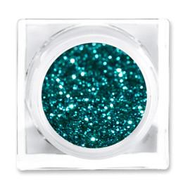 Lit Cosmetics | CAYMAN SIZE #3 Solid - Australia-Glitters-The Cosmetix Co-Make-up-Australia-Afterpay