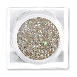 Lit Cosmetics | CHAMPANGE WISHES #2 Solid - Australia-Glitters-The Cosmetix Co-Make-up-Australia-Afterpay