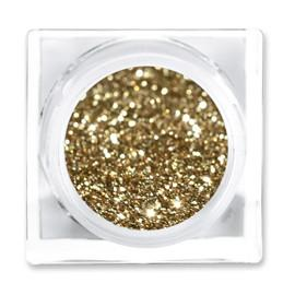 Lit Cosmetics | CREAMY CARAMEL Size #3 Solid - Australia-Glitters-The Cosmetix Co-Make-up-Australia-Afterpay