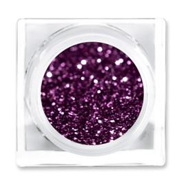Lit Cosmetics | DELTA DAWN Size #3 Solid - Australia-Glitters-The Cosmetix Co-Make-up-Australia-Afterpay