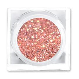 Lit Cosmetics | DREAMSICLE Size #2 Solid - Australia-Glitters-The Cosmetix Co-Make-up-Australia-Afterpay