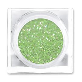 Lit Cosmetics | MYNT Size #2 Solid - Australia-Glitters-The Cosmetix Co-Make-up-Australia-Afterpay