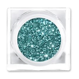 Lit Cosmetics | OCEANA Size #3 Solid - Australia-Glitters-The Cosmetix Co-Make-up-Australia-Afterpay