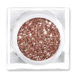 Lit Cosmetics | OPRAH Size #3 Solid - Australia-Glitters-The Cosmetix Co-Make-up-Australia-Afterpay
