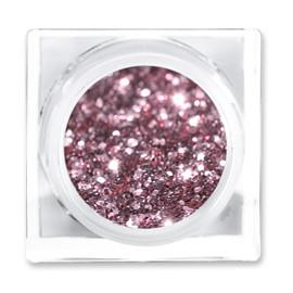 Lit Cosmetics | PRETTY IN PINK Size #4 Solid - Australia-Glitters-The Cosmetix Co-Make-up-Australia-Afterpay