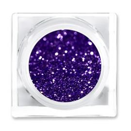 Lit Cosmetics | PRINCE Size #3 Solid - Australia-Glitters-The Cosmetix Co-Make-up-Australia-Afterpay