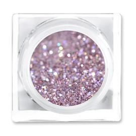 Lit Cosmetics | SUGAR AND SPICE Size #4 Solid - Australia-Glitters-The Cosmetix Co-Make-up-Australia-Afterpay
