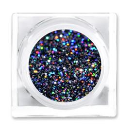 Lit Cosmetics | SUPERFLY Size #3 Holographic - Australia-Glitters-The Cosmetix Co-Make-up-Australia-Afterpay