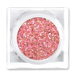 Lit Cosmetics | TANGY TAFFY Size #2 Solid - Australia-Glitters-The Cosmetix Co-Make-up-Australia-Afterpay