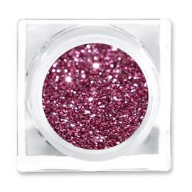 Lit Cosmetics | TRUE ROMANCE Size #3 Solid - Australia-Glitters-The Cosmetix Co-Make-up-Australia-Afterpay